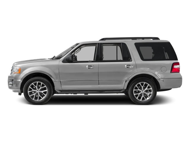 2017 Ford Expedition Xlt In Chesapeake Va Cavalier Greenbrier
